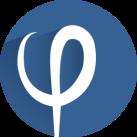 PES_logo_RGB_300px