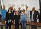 Forum: conférence à la Commission scolaire des Affluents